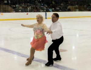 Binghamton Figure Skating Club